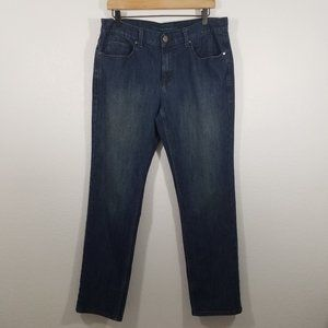 Perry Ellis Jeans Size 32X30